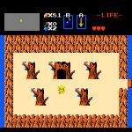 Zelda Classic Free Game